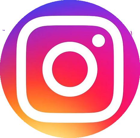 Instagram Sara Del Gaudio
